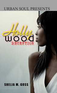 hollywooddeceptionsmall