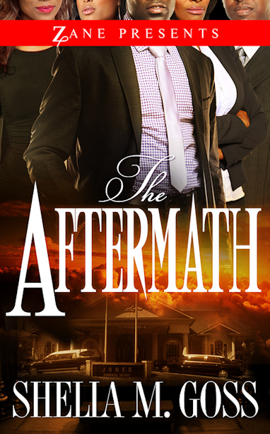 TheAftermathCover