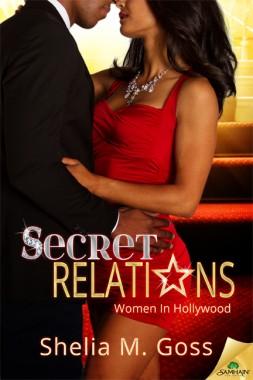 SecretRelations72lg