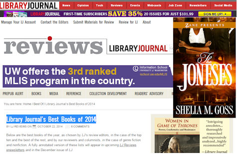libraryjournalbestbooks