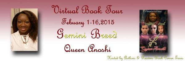 Gemini_Breed_Tour_Banner1
