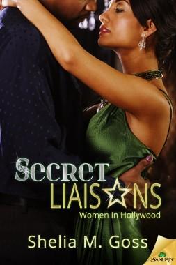 Secret Liaisons