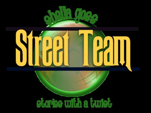 streetteamlogo1