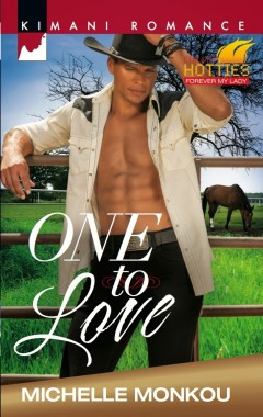 One+To+Love+Cover1