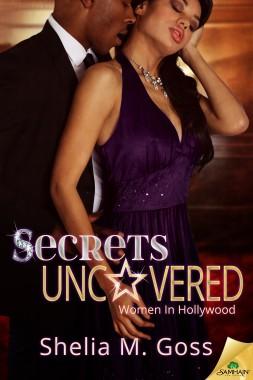 SecretsUncovered300