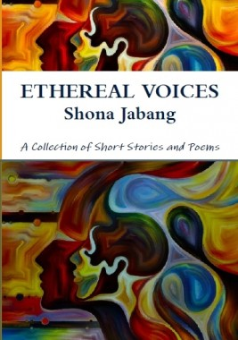 ETHEREAL VOICES COVER JPG
