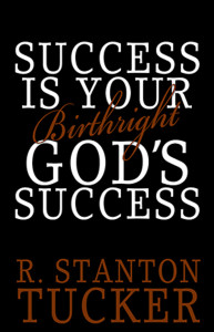 Success-Birthright-Gods-Success-Web-Use-193x300