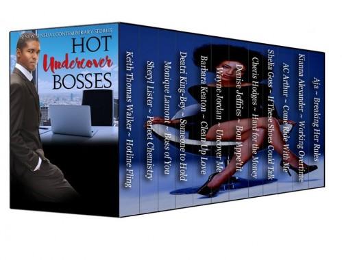 hub_boxsetlarge