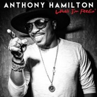 anthonyhamiltoncdcover